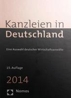 kanzleien-in-deutschland-2