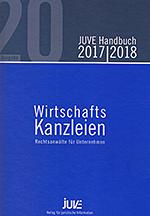 JUVE_2017-2018