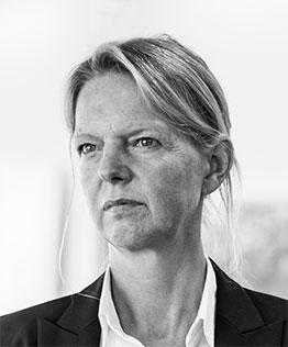 Claudia Hahn – Agiles Arbeitsrecht