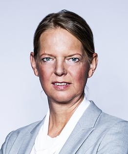 portrait-dr-claudia-hahn-arbeitsrecht