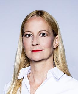 portrait-dr-meike-kuckuk_arbeitsrecht