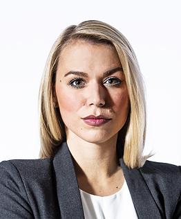 portrait-vanessa-fassmann-arbeitsrecht